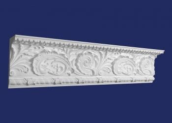 Где можно купить формы для гипсовой лепнины фирма веллтекс швейное оборудование
